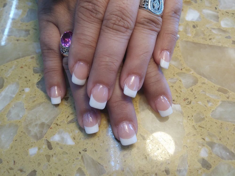 North Richland Hills Nail Salon Gift Cards (Page 2 of 6) - Texas ...