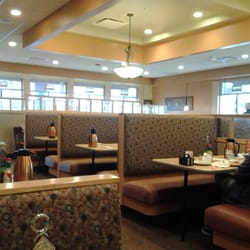 Breakfast Restaurants Mount Vernon Wa