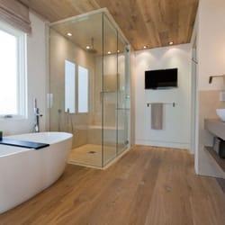Bathroom Remodeling Glendale Ca bathroom remodeling - kitchen & bath - 1436 flower st, glendale