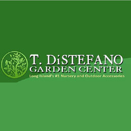 Photo Of Tony Distefano Landscape Garden Center   Roslyn, NY, United States