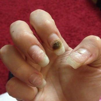 Vidao nails and day spa 280 photos 27 reviews nail for A spot nail salon
