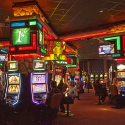 St croix casino turtle lake employment