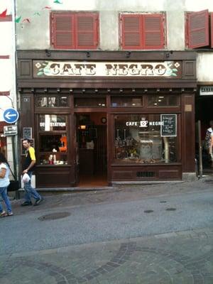 Caf Horaires Bayonne