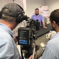 FMC Medical Solutions - 10001 NW 50th, Sunrise, FL - 2019