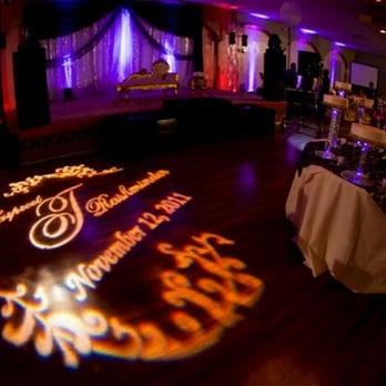 Flamingo Banquet Hall 52 Photos Venues Amp Event Spaces