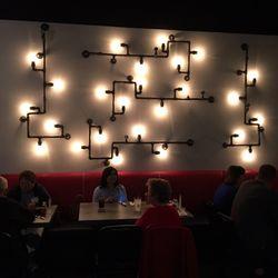Cafe Berlin Las Vegas Yelp