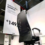 Mercatone dell\'Arredamento - Furniture Stores - Via Buozzi 13 ...
