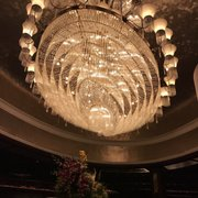 Tropicana casino atlantic city entertainment