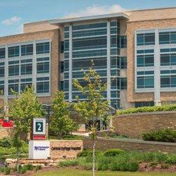 Northwestern Medicine Central DuPage Hospital - 67 Photos