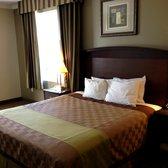 Days Inn Suites Anaheim Resort 18 Photos 40 Reviews Hotels