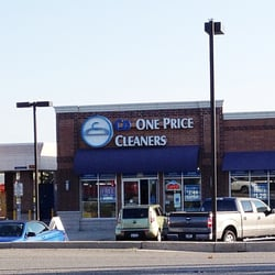 cd one price cleaners dry cleaning laundry 5765 nw hwy crystal lake il reviews. Black Bedroom Furniture Sets. Home Design Ideas