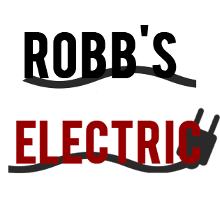 Robb's Electric: 505 Broadway, Carver, MN