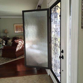 Wine Country Door Conversions 14 Photos Door Salesinstallation