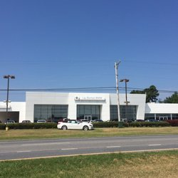 Ig Burton Milford De >> I G Burton Bmw Car Dealers 509 Bay Rd Milford De