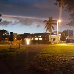 1 Florida International University