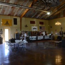 Photos For Copperhead Creek Shooting Club Yelp