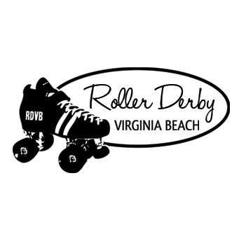 Roller Derby Virginia Beach Va