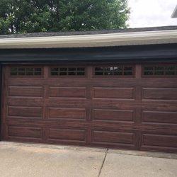 Photo Of Premier Garage Doors   Brighton, MI, United States.