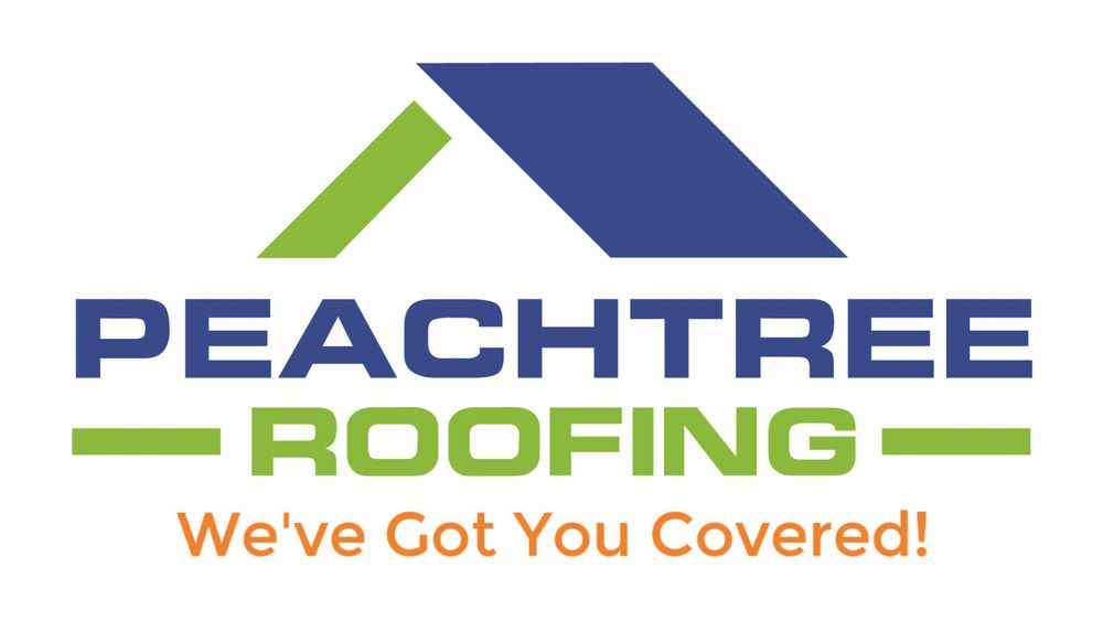 Awesome Peachtree Roofing   Roofing   255 Village Pkwy NE, Marietta, GA   Phone  Number   Yelp