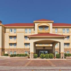Photo Of La Quinta Inn Suites Schertz Tx United States