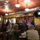 Photo Of Pino S Contemporary Italian Restaurant Wine Bar Pittsburgh Pa United States