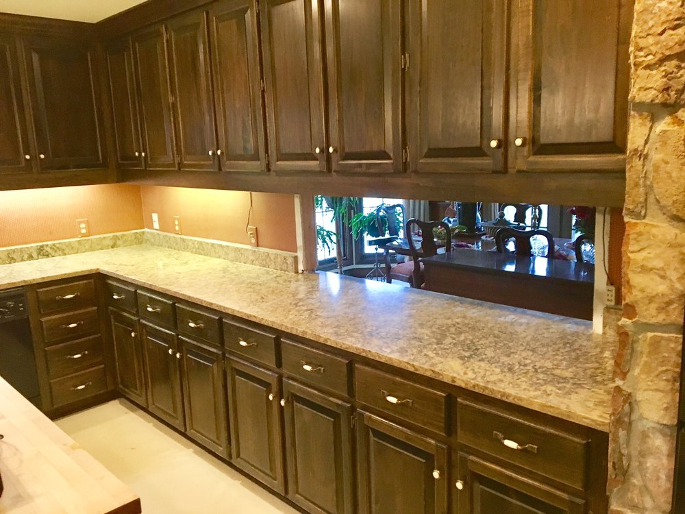 Marble Masters Of Middle Ga 19 Photos Countertop
