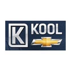 Lovely Photo Of Kool Chevrolet   Grand Rapids, MI, United States