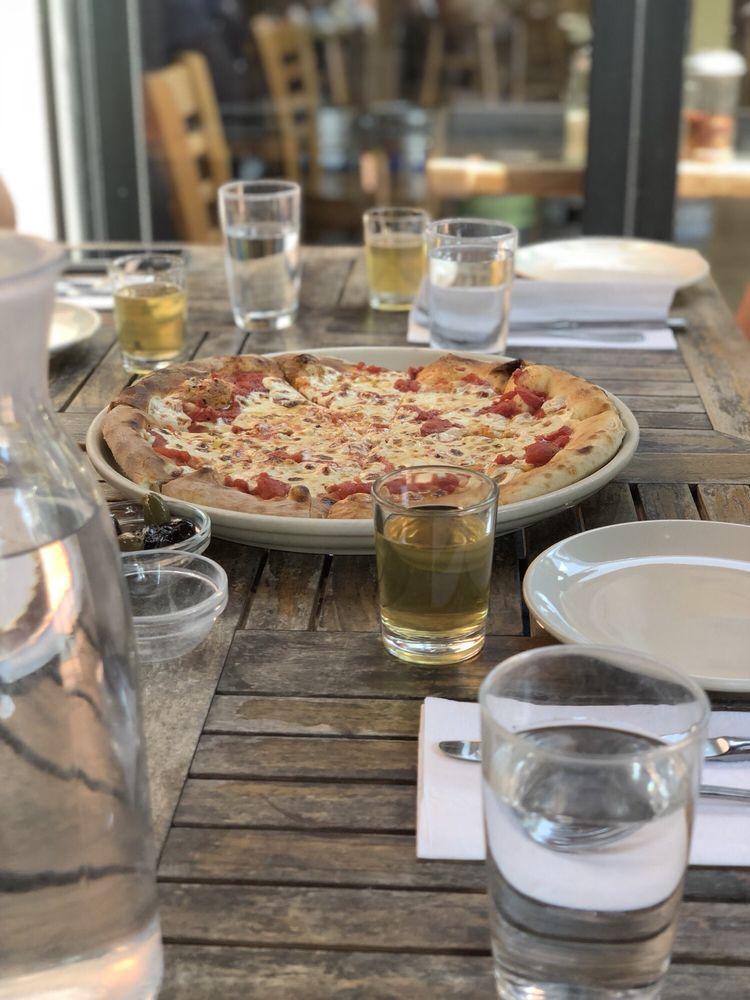 Photo of Mangia DC Food Tours: Washington, DC, DC