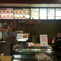 Photo Of Jack In The Box West Chester Oh United States