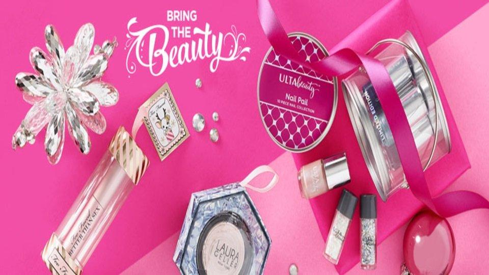 Ulta Beauty - 29 Reviews - Cosmetics & Beauty Supply - 928 W ...