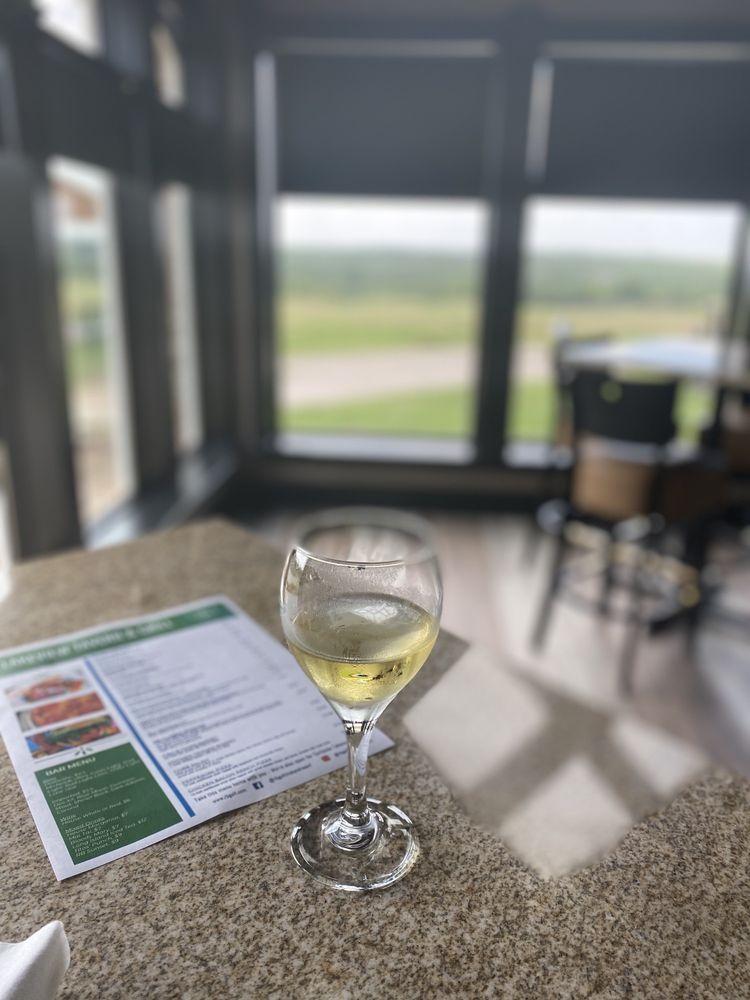 Lakeview Tavern & Grill: 400 Half Moon Way, Runaway Bay, TX