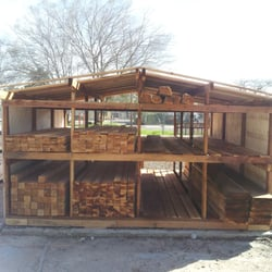 Penryn lumber company 18 foto materiali da costruzione for Materiali da costruzione casa