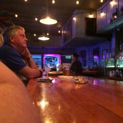 The Best 10 Dive Bars In Topsail Beach Nc