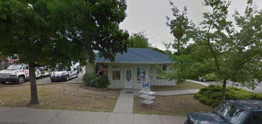 U-Haul Neighborhood Dealer: 2531 S 5th Av, Oroville, CA
