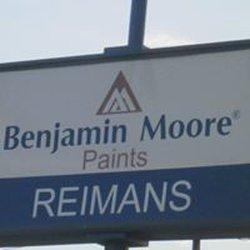 Reimans Hardware Staten Island