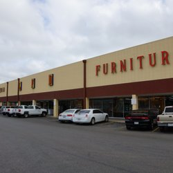 Lfd Home Furnishings Furniture Stores 166 Jefferson Eagle Pass