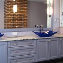 Atlantic interiors obter cota o decora o de for Premier bathrooms daytona beach fl