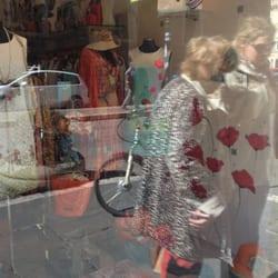 Sogni Women's Del Abiti 110Centro Clothing E Via Plebiscito 0mO8vNynw
