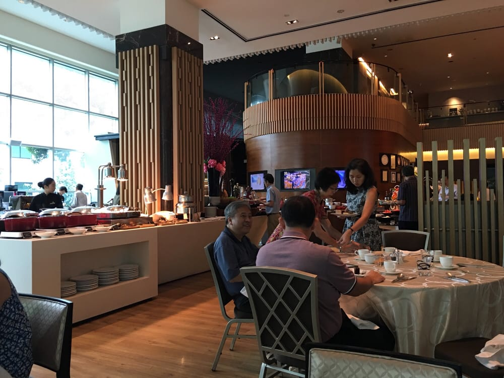 10 at Claymore Singapore