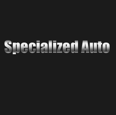 Specialized Auto: 147 Eastern Ave, Essex, MA