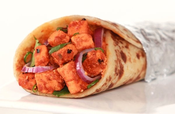 Campus Kabob: 1100 4H Ave S, Saint Cloud, MN