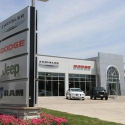 Lia Chrysler Jeep Dodge Ram Northampton Car Dealers King - Chrysler dealers in ma