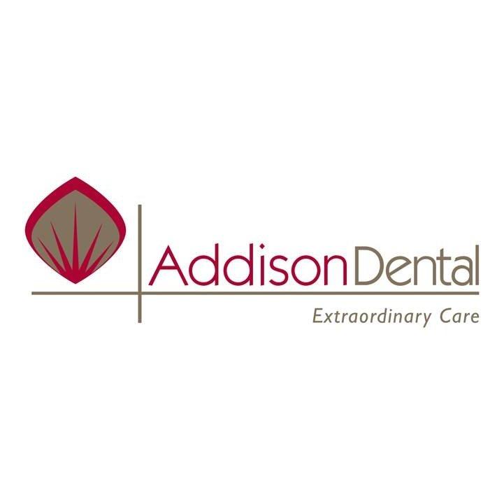 Addison Dental: 1201 Army Trail Blvd, Addison, IL