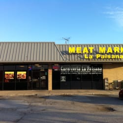 THE BEST 10 Meat Shops in Frisco, TX - Last Updated