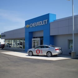 Dennis Searles Chevrolet Request A Quote Car Dealers