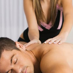 Photo of New Lotus Therapy - Columbia, SC, United States. Asian Massage