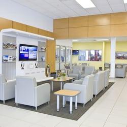 Key Interiors Get Quote Interior Design 1072 N Garfield St