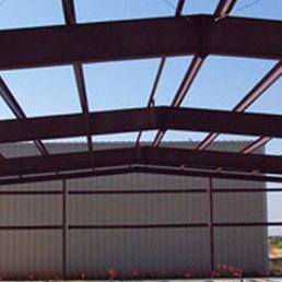D S Murphy Construction Roofing 2006 Arrowhead Farm Rd