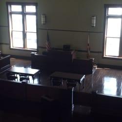 Palm Beach County Courthouse 12 Photos Courthouses