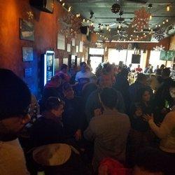 Cheap buffalo barfly 17 Photos & 13 Reviews Gay Bars 44 Allen St